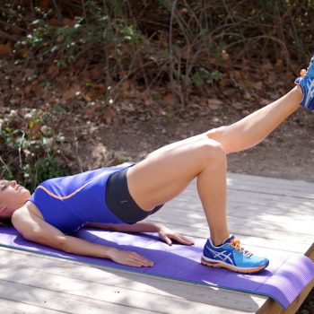 Entrenamiento-del-core-para-prevenir-lesiones-y-mejorar-el-rendimiento-deportivo