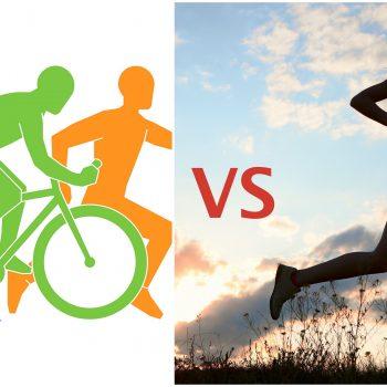 Ironman-o-maraton-en-cual-es-el-entrenamientomas-duro