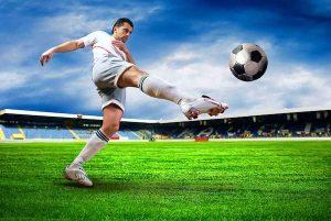 Futbol-demandas-fisicas-y-fisiologicas-durante-un-partido