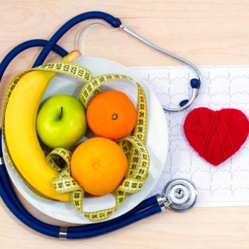 Dieta-hipocalorica-y-entrenamiento-fisico-cual-es-mejor-para-mejorar-nuestra-salud-o-llegar-a-nuestro-peso-ideal