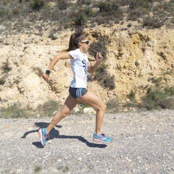 Running-8-errores-a-evitar-en-corredores-y-corredoras