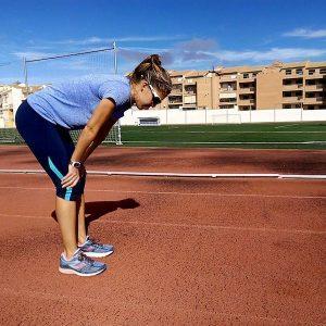 Running-8-errores-a-evitar-en-corredores-y-corredoras.jpg