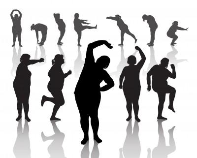 Metodos-de-entrenamiento-para-personas-con-sobrepeso-y-obesidad