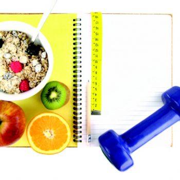 Dieta-y-nutricion-periodizada-para-deportistas-concepto-muy-importante-Que-es