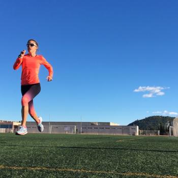 Cuanto-se-tarda-en-perder-y-recuperar-la-condicion-fisica-que-hemos-ganado-con-el-entrenamiento