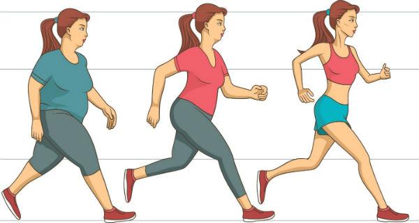 Como-adelgazar-o-perder-peso-corriendo-4.jpg