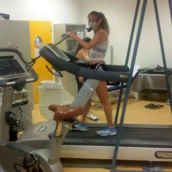 Reconocimiento-medico-y-prueba-de-esfuerzo-para-un-corredor-En-que-consiste-y-por-que-es-tan-importante-realizar-estas-pruebas-2