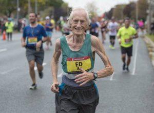 Factores-que-pueden-afectar-al-rendimiento-en-un-corredor-o-runner