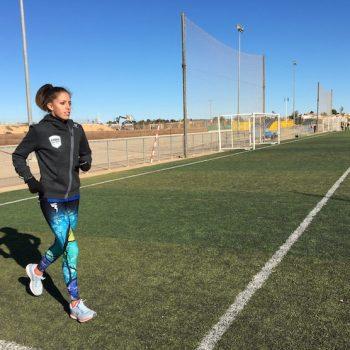 Motivación para empezar a correr o hacer running