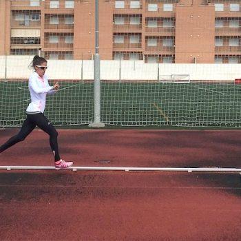 Metodos-para-controlar-la-intensidad-del-entrenamiento-de-running-o-de-carrera