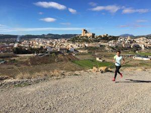 Entrenamiento-en-altitud-para-correr-mas-1