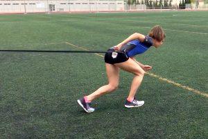 ejercicios-de-tobillo-para-evitar-o-prevenir-lesiones-mejora-tu-dorsiflexion-o-flexion-de-tobillo-10.png