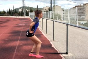 ejercicios-de-tobillo-para-evitar-o-prevenir-lesiones-mejora-tu-dorsiflexion-o-flexion-de-tobillo-2.png