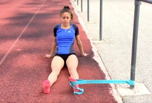 ejercicios-de-tobillo-para-evitar-o-prevenir-lesiones-mejora-tu-dorsiflexion-o-flexion-de-tobillo-4.png