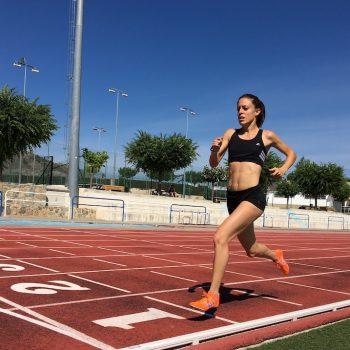 tipos-de-entrenamiento-de-running-o-para-correr-4