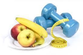 como-adelgazar-perder-peso-y-grasa-el-balance-energetico-la-clave-para-empezar-2