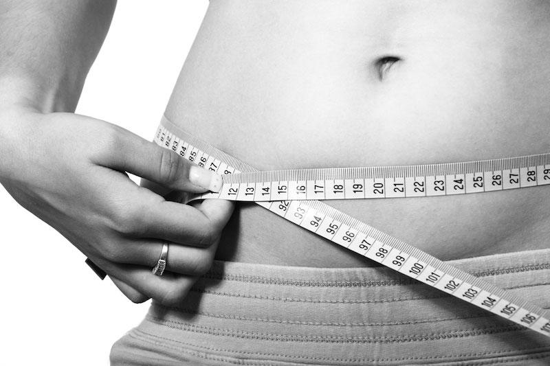 Adelgazar, perder peso o perder grasa