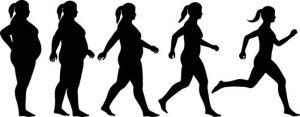 como-adelgazar-perder-peso-y-grasa-el-balance-energetico-la-clave-para-empezar