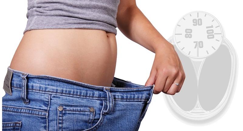 como-perder-peso-o-adelgazar-sin-perder-masa-muscular-todo-lo-que-necesitas-saber-para-conseguirlo