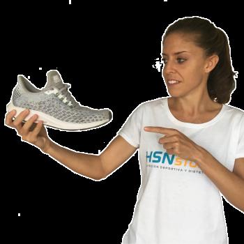 Las mejores zapatillas para correr o de running