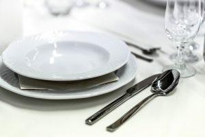 dieta-de-5-comidas-al-dia-para-la-perdida-de-peso-o-adelgazamiento-mito-o-realidad-2
