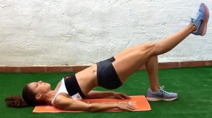 rutina-intensa-de-ejercicios-isometricos-para-tener-unos-abdominales-y-un-core-mas-fuerte-3