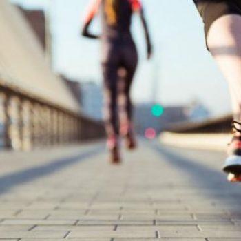 Planes de entrenamiento running