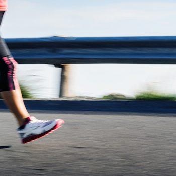 Consejos y métodos para mejorar la resistencia aeróbica