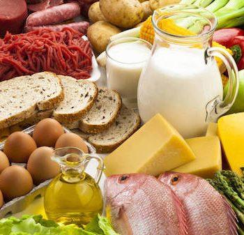 Mitos-de-los-alimentos-y-respuestas-a-algunas-preguntas-que-nos-solemos-hacer-de-los-alimentos-7