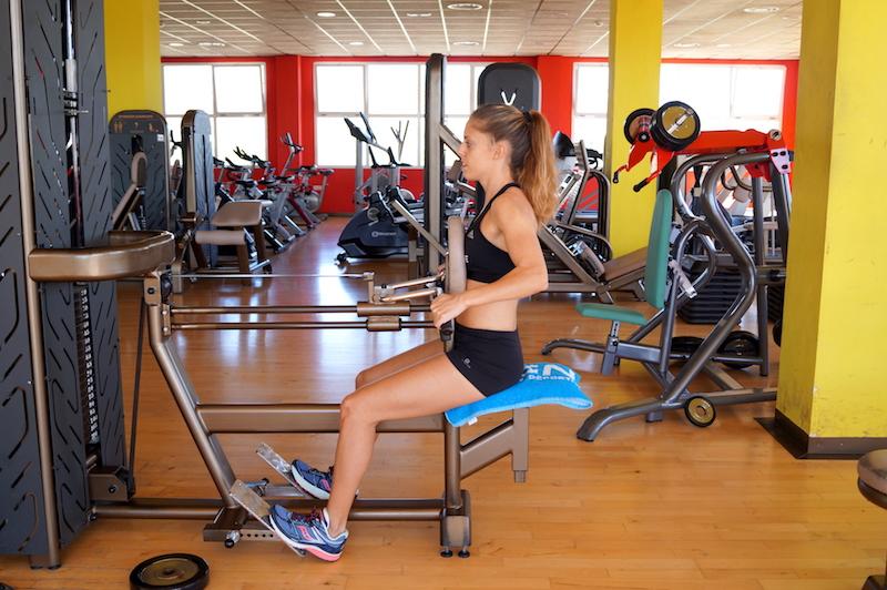 Tipos-de-fuerza-y-entrenamiento-de-fuerza-para-favorecer-su-desarrollo