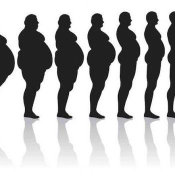 Entrenamiento-y-ejercicio-fisico-para-prevenir-o-tratar-el-sobrepeso