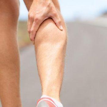 Calambres-musculares-relacionados-con-el-ejercicio-fisico-causas-tratamiento-y-prevencion