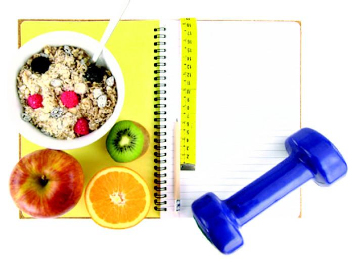 dieta carbohidratos para deportistas