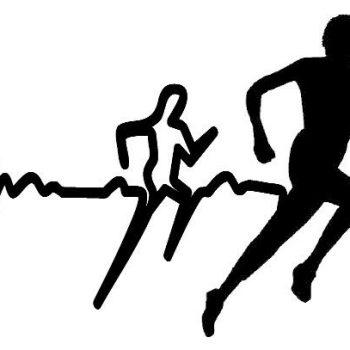 Fisiologia-del-ejercicio-que-adaptaciones-se-producen-en-nuestro-cuerpo-cuando-pasamos-del-sedentarismo-a-empezar-a-correr-5