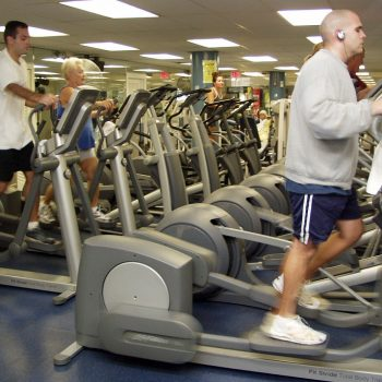 entrenamiento-de-cardio-o-entrenamiento-cardiovascular-6-claves-que-debemos-tener-muy-en-cuenta-para-realizarlo-de-manera-segura-y-bien